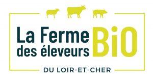 La Ferme des Eleveurs BIO du Loir-et-Cher
